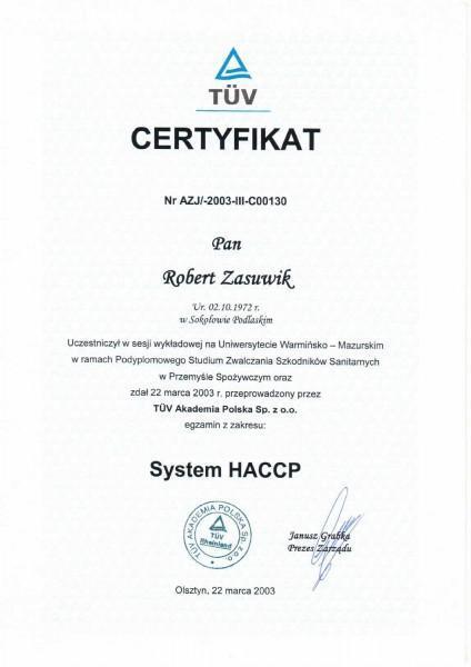 certyfikaty-1-4