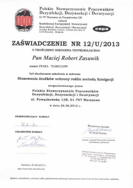 certyfikaty-1-7