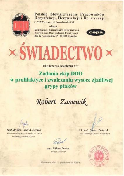 certyfikaty-2-1