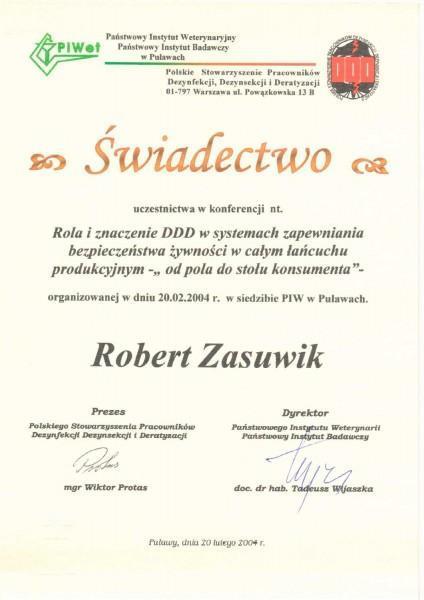 certyfikaty-2-3