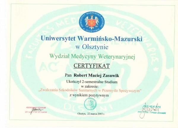 certyfikaty-1-1