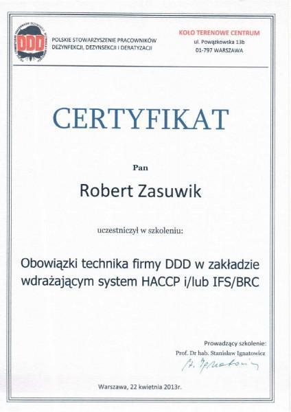 certyfikaty-1-2