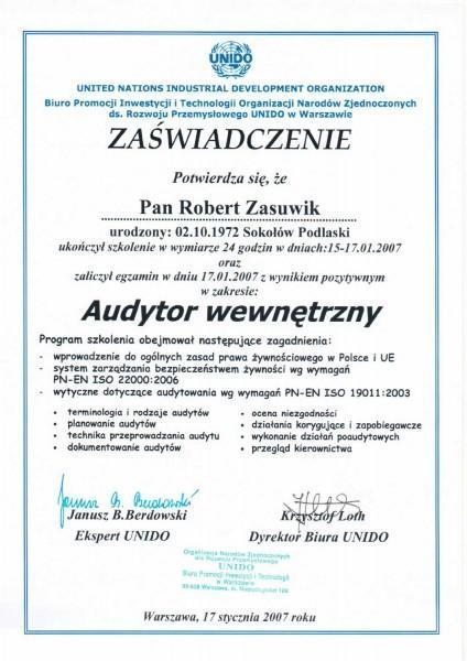 certyfikaty-1-3