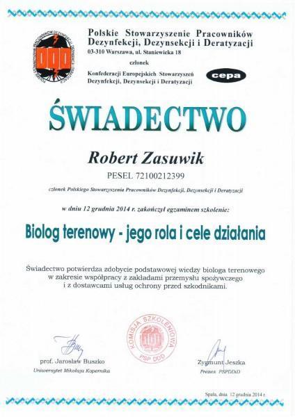 certyfikaty-1-5