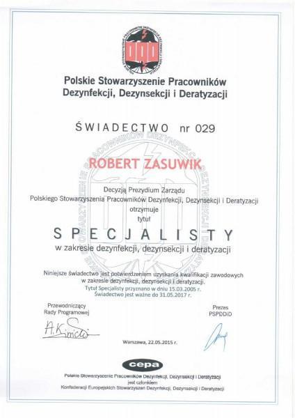 certyfikaty-1-6
