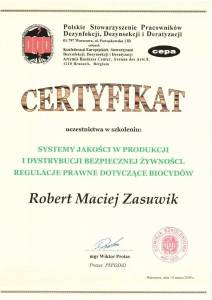 certyfikaty-1-8