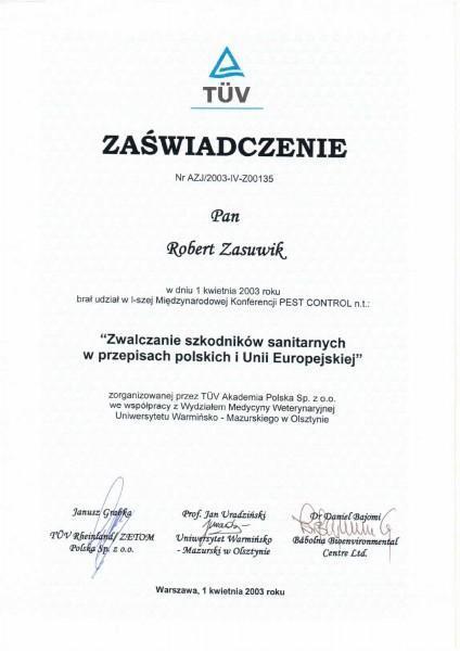 certyfikaty-2-2