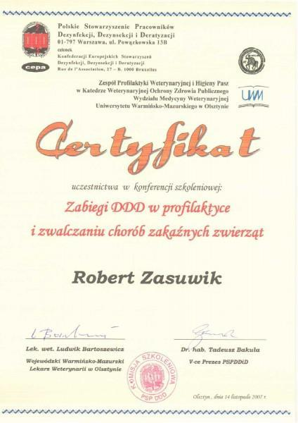 certyfikaty-2-4