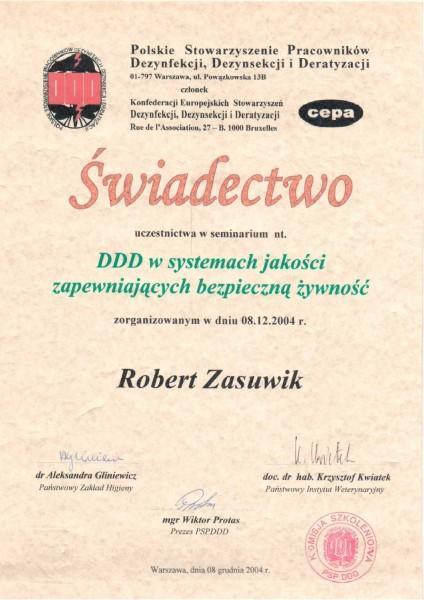 certyfikaty-3-1