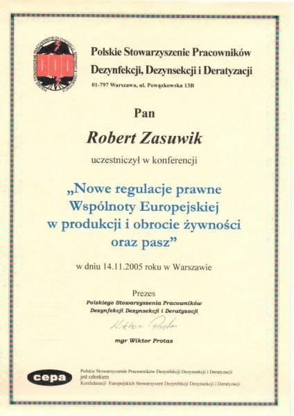 certyfikaty-3-2