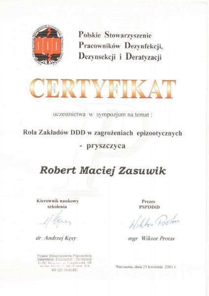 certyfikaty-3-4